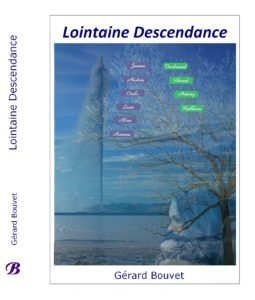 lointaine descendance