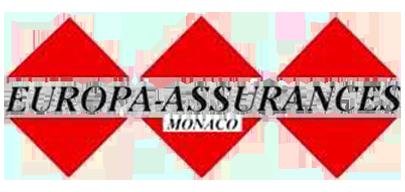 Europa Assurance Monaco