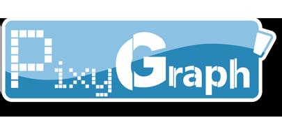 PixyGraph