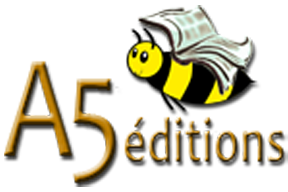 A5 Editions