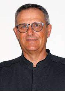Guy BOSCAGLI