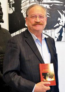 Daniel BOERI