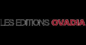 Editions Ovadia
