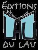 Editions du Lau