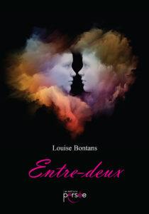 Entre deux par Louise Bontans
