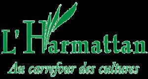 l'Harmattant