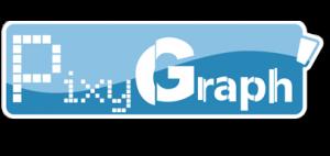 Pixy Graph