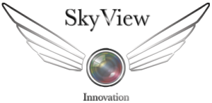 SkyView Innovation