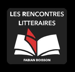Salon du Livre de Monaco